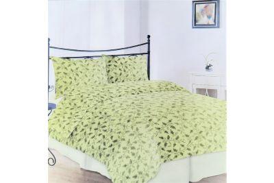 Puuvilla padjapüür Avocado 50x60