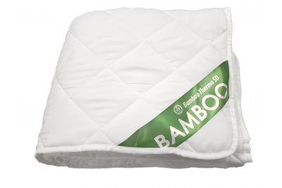 Bamboo Thermo madratsikate 180x200