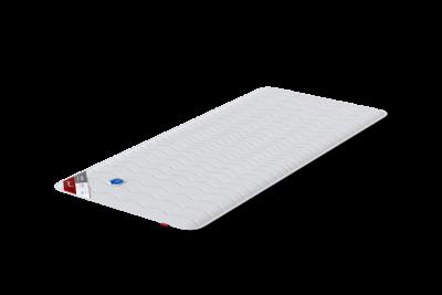 Madratsi kaitse TOP HYGIENIC 80x200 Sleepwell
