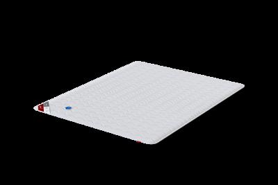 Madratsi kaitse TOP HYGIENIC 120x200 Sleepwell