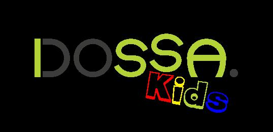 DOSSA KIDS